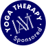 Yoga Therapy - IAYT Sponsored