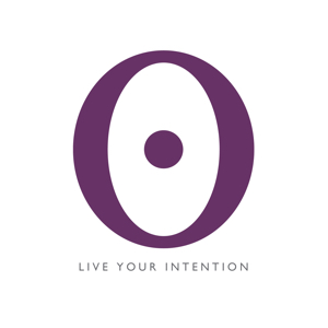 Vendor: Intention Beads Logo